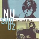 Nu Shooz - Then and Now