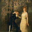 The Prisoner of Zenda - 312 x 461