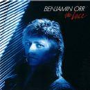 Ben Orr - The Lace