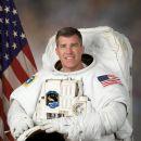 Stephen Bowen (astronaut)