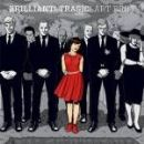 Art Brut Album - Brilliant! Tragic!