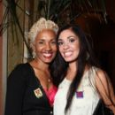 Deborah and Stella Santana - 400 x 571