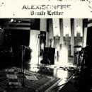 Alexisonfire - Death Letter