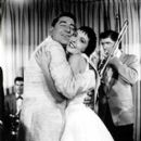 Louis Prima and Keely Smith - 266 x 340
