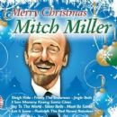 Christmas, Mitch Miller, - 250 x 250