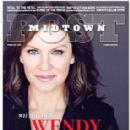 Wendy Crewson - 284 x 323