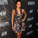 Bethany Mota – Variety Power of Young Hollywood in LA 08/08/2017 - 454 x 669