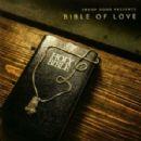 Bible of Love - Snoop Dogg