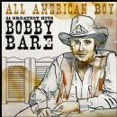 All American Boy - 21 Greatest Hits