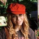Roxy Ryan