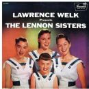 The Lawrence Welk Show - 454 x 454