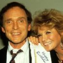 Dick Cavett - 454 x 298