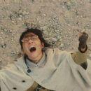 Satomi Ishihara - Shingeki no kyojin Attack on Titan: Hangeki no noroshi - 454 x 254