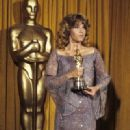 Jane Fonda At The 51st Annual Academy Awards (1979) - 320 x 466
