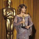 Jane Fonda At The 51st Annual Academy Awards (1979) - 320 x 466