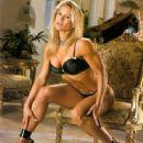Monica Brant - 444 x 561