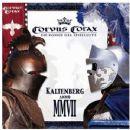 Corvus Corax - Kaltenberg anno MMVII