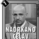 Aleksandar Stanković  -  Publicity - 340 x 471