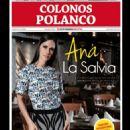 Ana La Salvia - 454 x 598