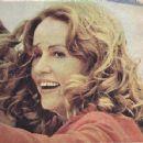 Jeanne Moreau - Film Magazine Pictorial [Poland] (4 March 1979) - 454 x 427