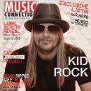 Kid Rock - 454 x 591