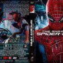 The Amazing Spider-Man  -  Product