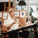 Cape Fear (1991) - 454 x 681