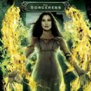 The Sorcerer's Apprentice Character Poster 'Veronica'
