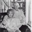 Lois Nettleton With Harry Mogan - 322 x 400