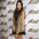 Brenda Song-Visits Gifting Services Showroom In West Hollywood 30 Oct 2010