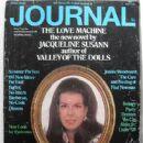 Jacqueline Susann - 404 x 500