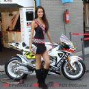 Lauren Vickers - 454 x 454