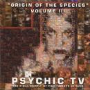 "Psychic TV - ""Origin Of The Species"" Volume III The Final Supply Of Two Tablets Of Acid"