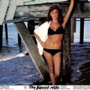 Jacqueline Bisset - The Sweet Ride