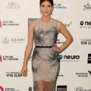 Kate Walsh 23rd Annual Elton John Aids Foundation Academy Awards Viewing Party In La