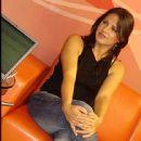 Ana Colchero - 442 x 659