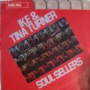 Soul Sellers