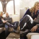 Chris Daughtry and Deanna Robertson - 454 x 284
