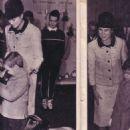 Grace Kelly - 454 x 608