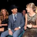 Tim McGraw and Taylor Swift - 243 x 208