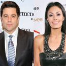 Josh Elliott and Liz Cho  -  Wallpaper