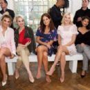 Ashley James – Michelle Keegan Launches her very.co.uk Collection in London - 454 x 303
