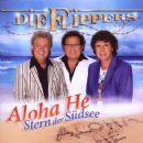 Die Flippers - Aloha He: Stern der Südsee