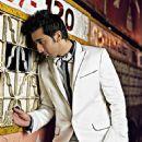 Ranbir Kapoor - GQ Magazine Pictorial [India] (March 2009) - 453 x 588