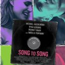 Song to Song (2017) - 454 x 673