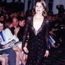 Dana Reeve - 284 x 480