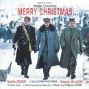 Christmas Movie Soundtracks - 454 x 448