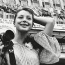 Galina Belyaeva - 454 x 261