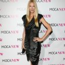 Kelly Lynch - The MOCA New 30 Anniversary Gala At MOCA Grand Avenue On November 14, 2009 In Los Angeles, California