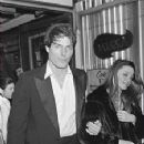Christopher Reeve and Gae Exton - 225 x 340